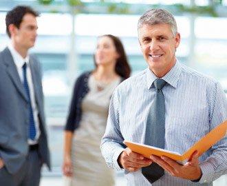 Internes Kontrollsystem und Risikomanagement in der öffentlichen Verwaltung