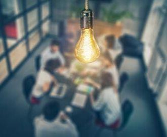 Intervision – Kollegiale Beratung praxisnah