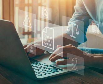 IT-Compliance und IT-Sicherheit