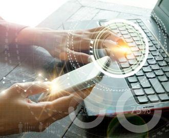 IT-Security – Sicherheitslücken analysieren, entschärfen und vermeiden