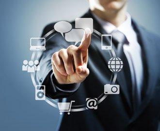 IT-Verträge entwerfen und verhandeln