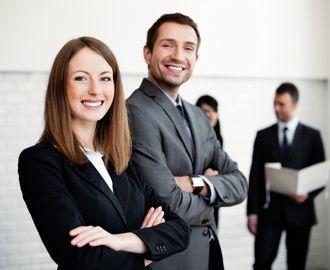 Kommunikationstraining für CFOs und Controller