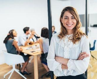 Kommunikationstraining für Immobilienbewirtschafter/innen