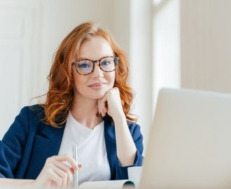Kommunikationstraining für Office Manager/innen