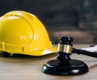Lehrgang Baurecht-Experte/in WEKA