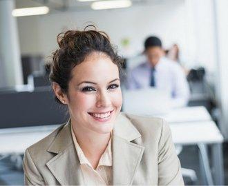 Lehrgang HR-Sachbearbeiter/in