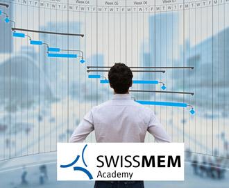Lehrgang Projektmanager/in IPMA 4.0