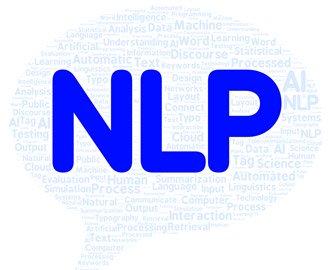 Lehrgang systemischer NLP-Practicioner & NLP-Coach (CTAS/ISO/IN)