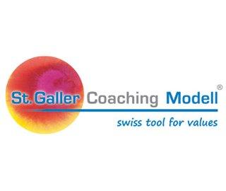 Lehrgang wertorientierter systemischer Coach & BeraterIn (CAS/ISO/ICI)