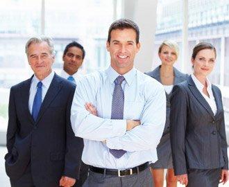 Leistungsstarke Teams entwickeln
