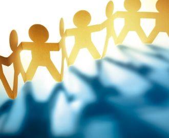 Lohn und Sozialversicherungen 2020 - Zusatztermin