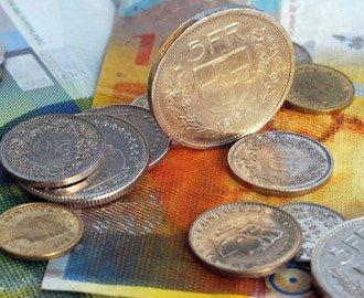 Lohnfortzahlung - Praxisbeispiele und Rechtsfragen