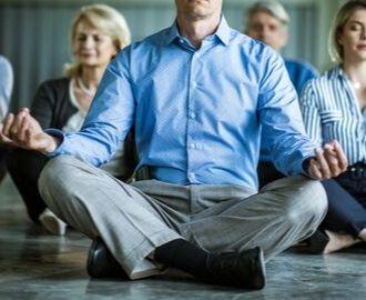 Meditations-Retreat: Die 7 Unterweisungen der Kraft
