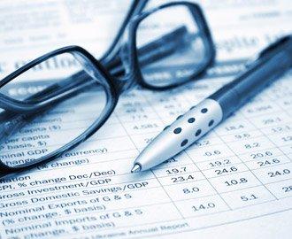 Mehrwertsteuer in der öffentlichen Verwaltung