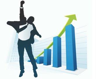 Mitarbeiter-Performance und Identifikation steigern
