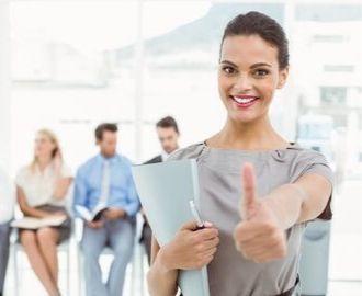 Mitarbeiterzufriedenheit und Employer Branding