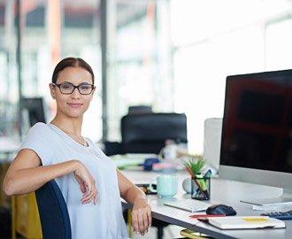 MS Office Vertiefungskurs für die Assistenz – Word und PowerPoint