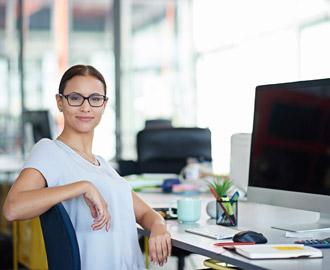 MS Office Vertiefungskurs für die Assistenz
