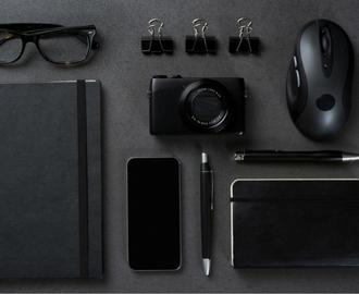 Perfekte Organisation im modernen Büro