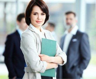Persönlichkeitstraining: Achtsamkeit und Führungsexzellenz