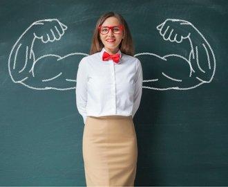 Persönlichkeitstraining: Das Selbstmanagement-Tool