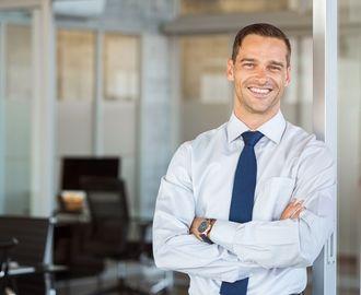 Persönlichkeitstraining für Office Manager/innen