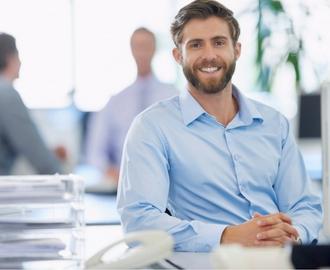 Persönlichkeitstraining: Motivation durch Work-Life-Balance