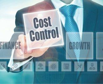 Personalkosten planen und managen