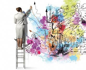 Personalprozesse analysieren und optimieren