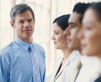 Positive Manipulation in der Führung