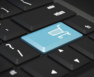 Power-Workshop E-Commerce