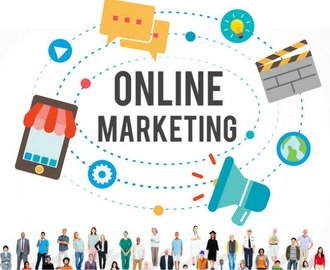 Power-Workshop Online-Marketing