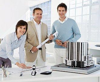 Professionelle Immobilienbewirtschaftung in der Praxis von A–Z