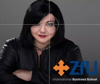 Profiling - never lie to me!