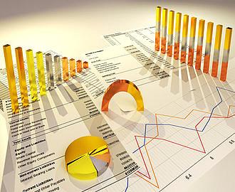 Rechnungswesen und Steuern 2017
