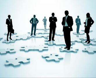 Resilienztraining für die Mitarbeiterführung