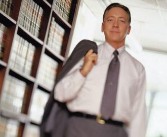 Schweizer Arbeitsrecht für Profis mit Prof. Dr. Thomas Geiser