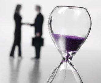 Selbst- und Zeitmanagement für Führungskräfte