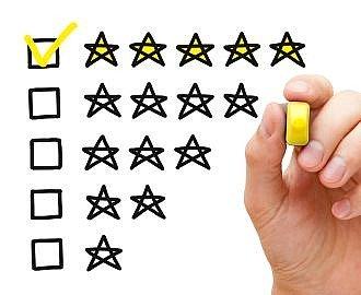 Servicekultur als Wettbewerbsvorteil