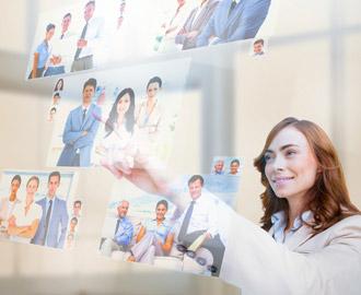 Social Recruiting erfolgreich umsetzen