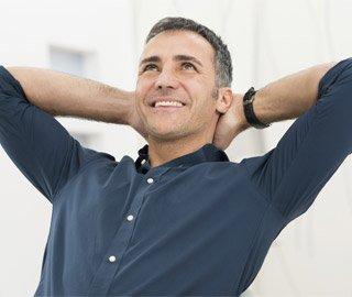 Sozialversicherungen Refresher I - Grundlagen