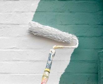 Steigerung des Immobilienwerts durch (energetische) Sanierung
