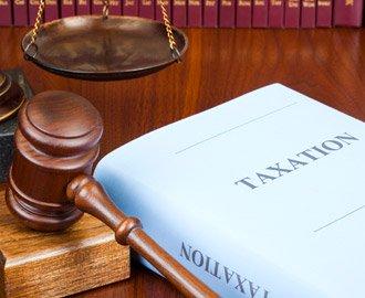 Steuer-Update für das Finanz- und Rechnungswesen