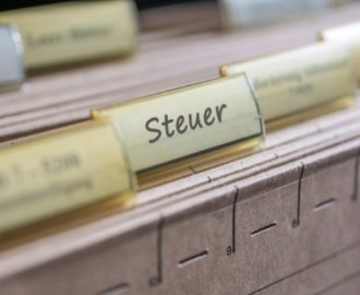 Swiss Tax Compliance