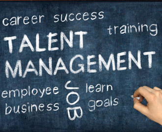 Talent Management - Was für ein Potenzial!