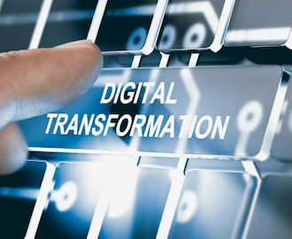 Transformationskompetenz für Personaler