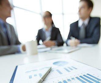 Unternehmensbewertung in der Praxis