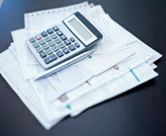 Unternehmenssteuerung mit der Kosten- und Leistungsrechnung