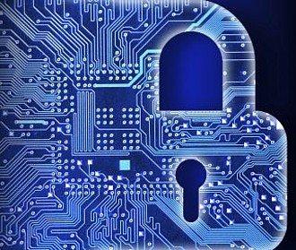 Update Datenschutz