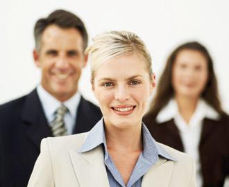 Variable Löhne und Mitarbeiterbeteiligungen